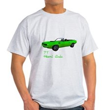 71 Royalty T-Shirt