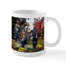 Homecoming 2013 Mugs