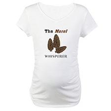 Morel 2 Shirt