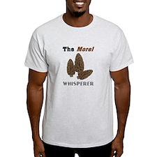 Morel 2 T-Shirt