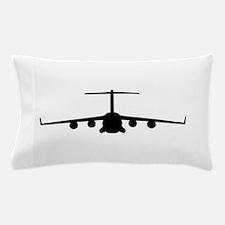 Cool Ang Pillow Case