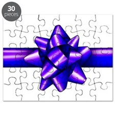 violetbow Puzzle