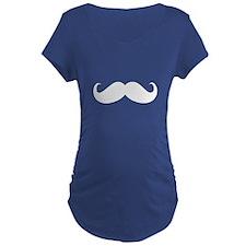 hoho Maternity T-Shirt