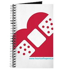 CHD Special Heart Journal