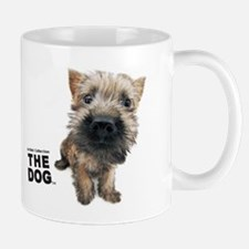 Cairn Terrier Mugs