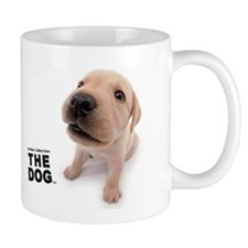 Labrador Retriever Coffee Mugs