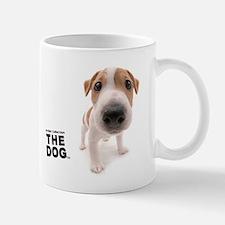 Jack Russell Terrier Mugs