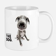 Italian Greyhound Mugs