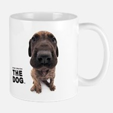 Great Dane Mugs