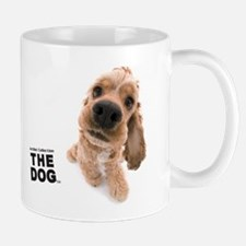 American Cocker Spaniel Mugs