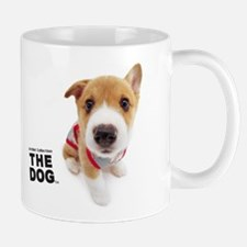 Welsh Corgi Mugs