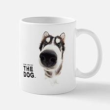 Siberian Husky Mugs