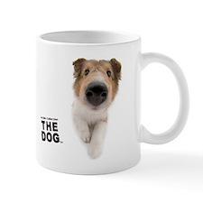 Shetland Sheepdog Mugs
