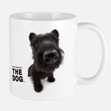 Scottish Terrier Mugs