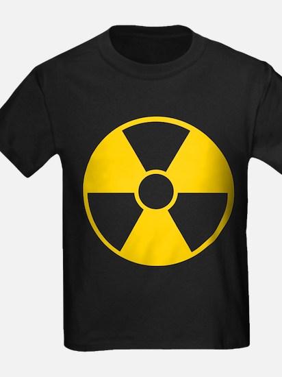 Johnny Tes T-Shirt