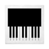Band Bedroom Décor