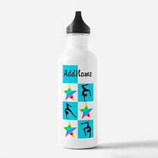 AMAZING GYMNAST Water Bottle