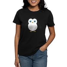 Precious Penguin T-Shirt
