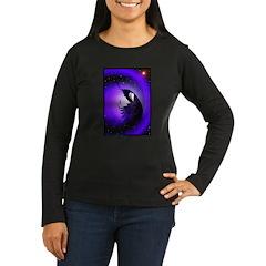 ULTIMATE EAGLE T-Shirt
