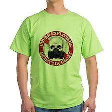 URBEX T-Shirt