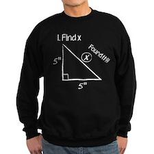 Find X Sweatshirt