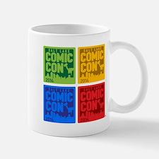 Cool Connor Mug