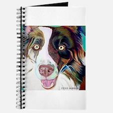 Herding Dog Journal