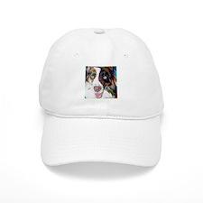 Herding Dog Baseball Cap