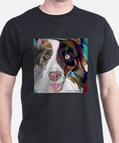 Herding Dog T-Shirt