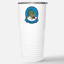 VAQ-130.png Travel Mug