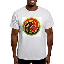 Spring Forest Qigong T-Shirt