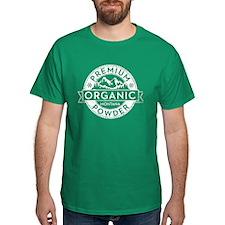 Montana Powder T-Shirt