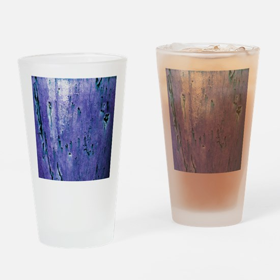 Vase 3 Drinking Glass