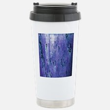 Vase 3 Travel Mug
