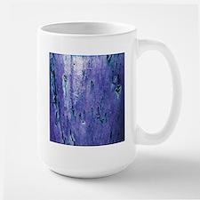 Vase 3 Mugs