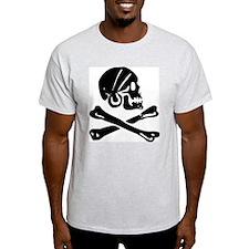 Cute Dutch pirates T-Shirt