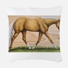 zzzzzzzzzzzzz 669.jpg Woven Throw Pillow