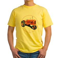 The Heartland Classic D-17 T-Shirt