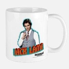 Jack Lame Small Small Mug