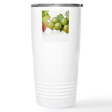 goosberry Travel Mug