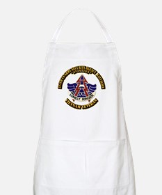 DUI - 224th USA Security Agency Bn Apron