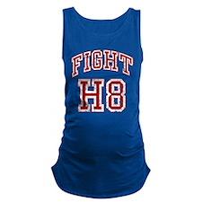 Fight H8 Maternity Tank Top