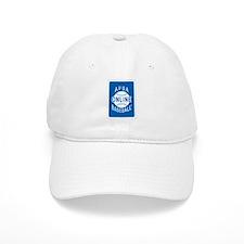 APBA Baseball Online Baseball Baseball Cap