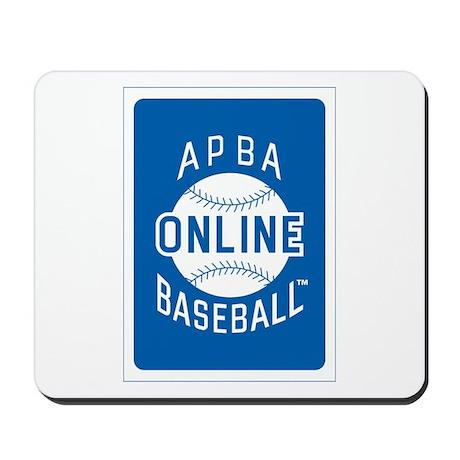 online baseball