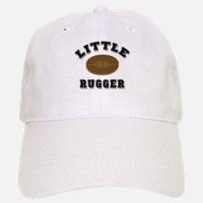 Little Rugger Baseball Baseball Cap
