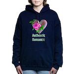 lastromantic01a.png Hooded Sweatshirt