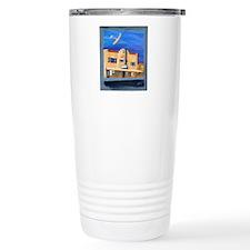Cortez Travel Mug