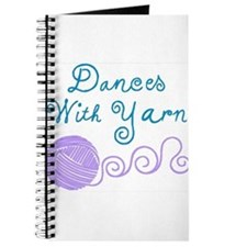 DancesWithYarnDark.png Journal