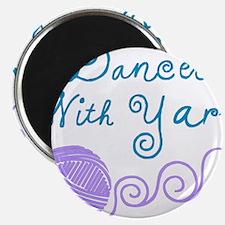 DancesWithYarnDark.png Magnets