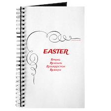 Easter Springs Journal